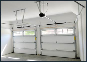 Garage Doors Store Repairs Fort Lauderdale, FL 954-637-6359